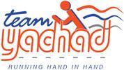 Team Yachad